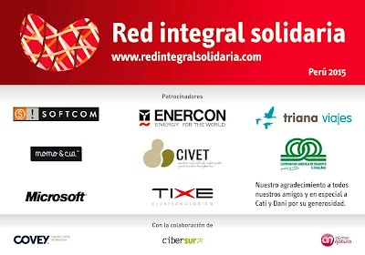 https://sites.google.com/site/redintegralsolidaria/7---noticias-y-medios-02/_draft_post-9/CARTEL-PERU-proyecto.jpg